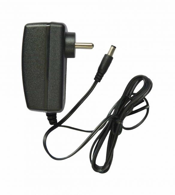 adapter_v5