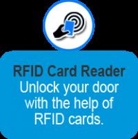 F_RFID