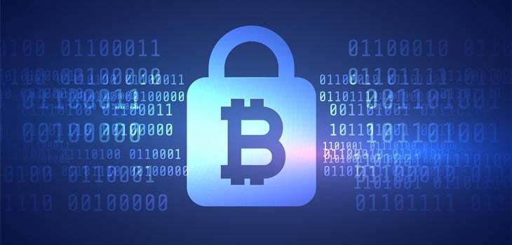 bitcoin_S