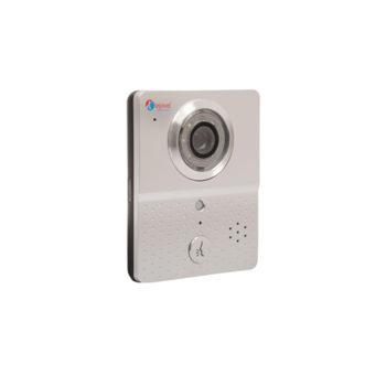 Door_Camera_Test_500x500