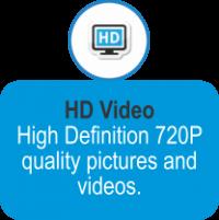 F3-200x201_opt