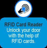 F_RFID-200x201_opt