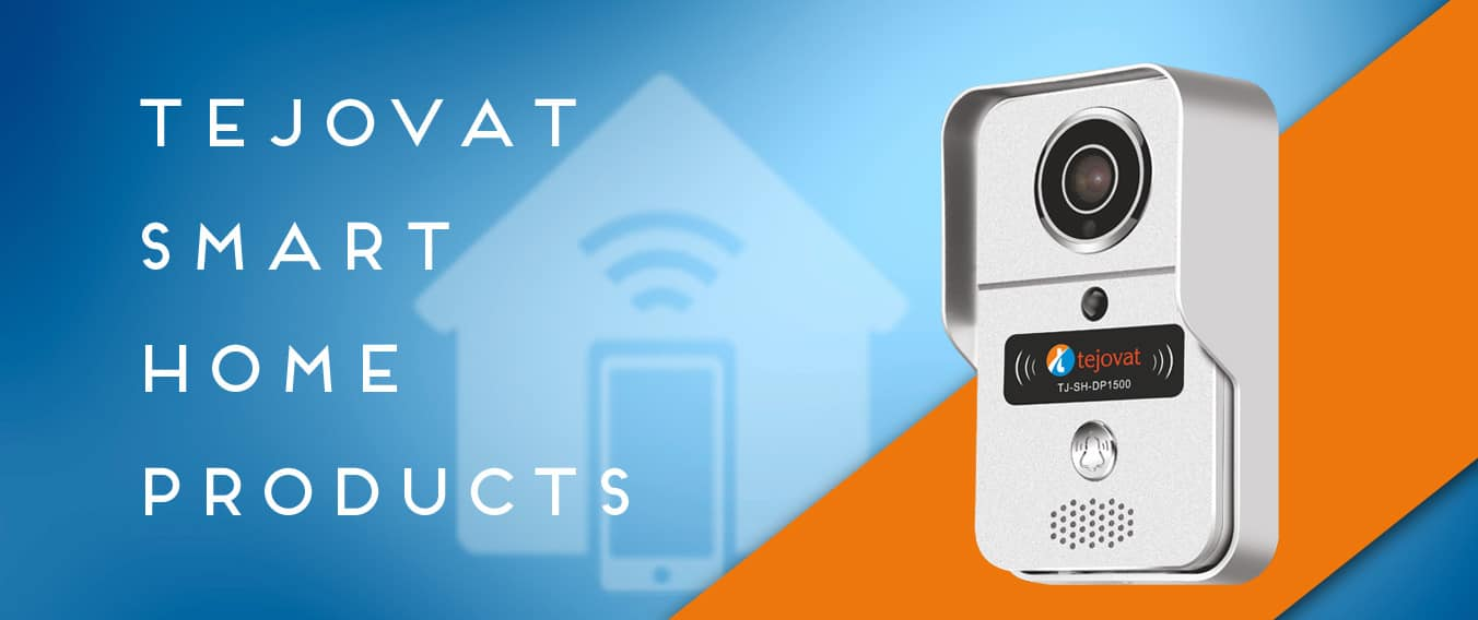 Best Smart Home Automation & Security Systems in India