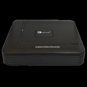 TJ-SH-DVR4000_300X300
