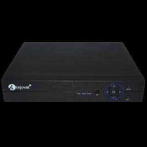 TJ-SH-DVR4100_300X300